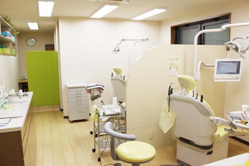 まさあき歯科photo